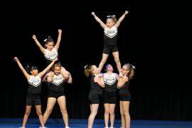 cheer stunt 4